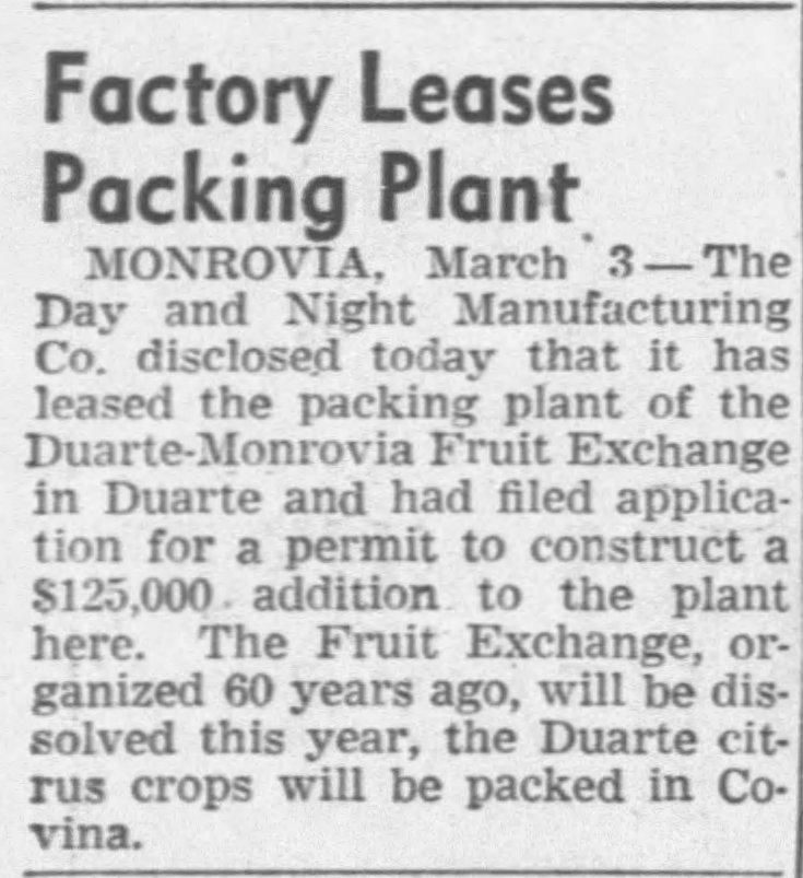 Assn ends LA_Times_Mar_4__1948_