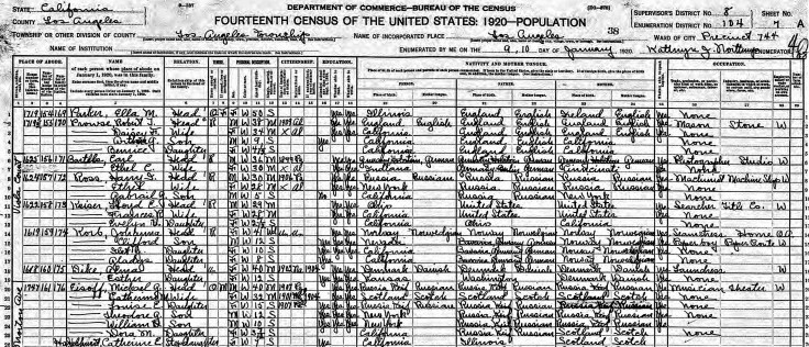 Eisoff 1920 census.jpg
