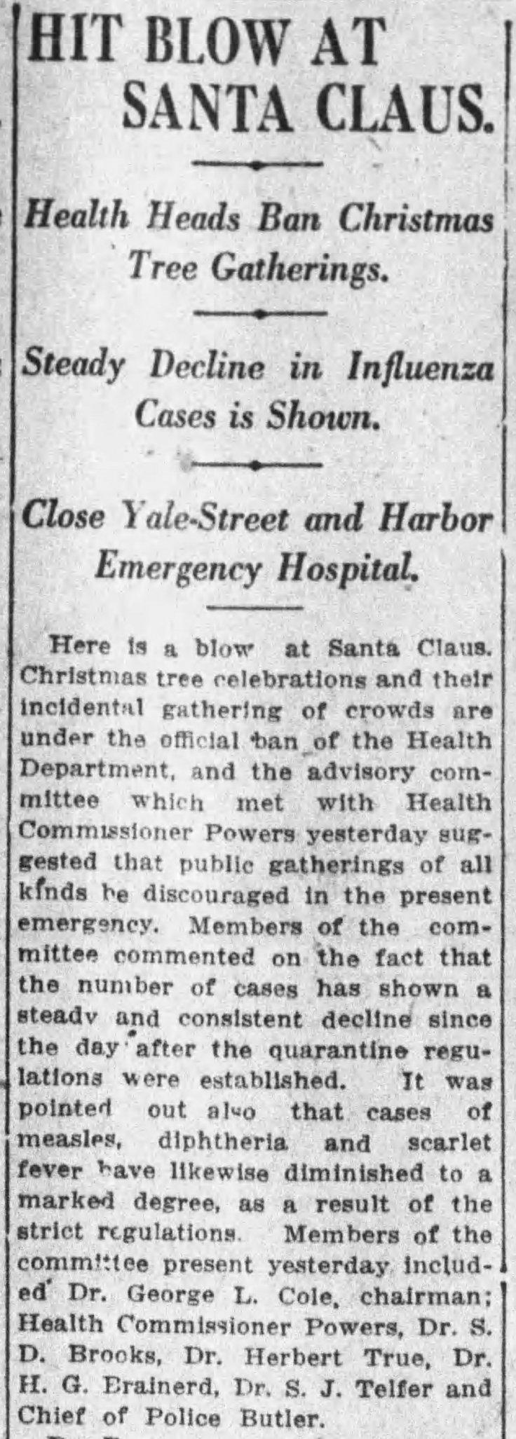 The_Los_Angeles_Times_Fri__Dec_20__1918_