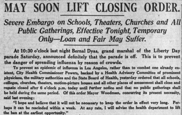 The_Los_Angeles_Times_Fri__Oct_11__1918_ (1)