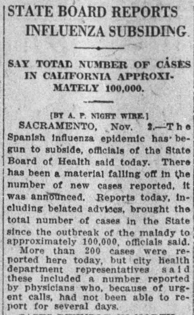 The_Los_Angeles_Times_Sun__Nov_3__1918_