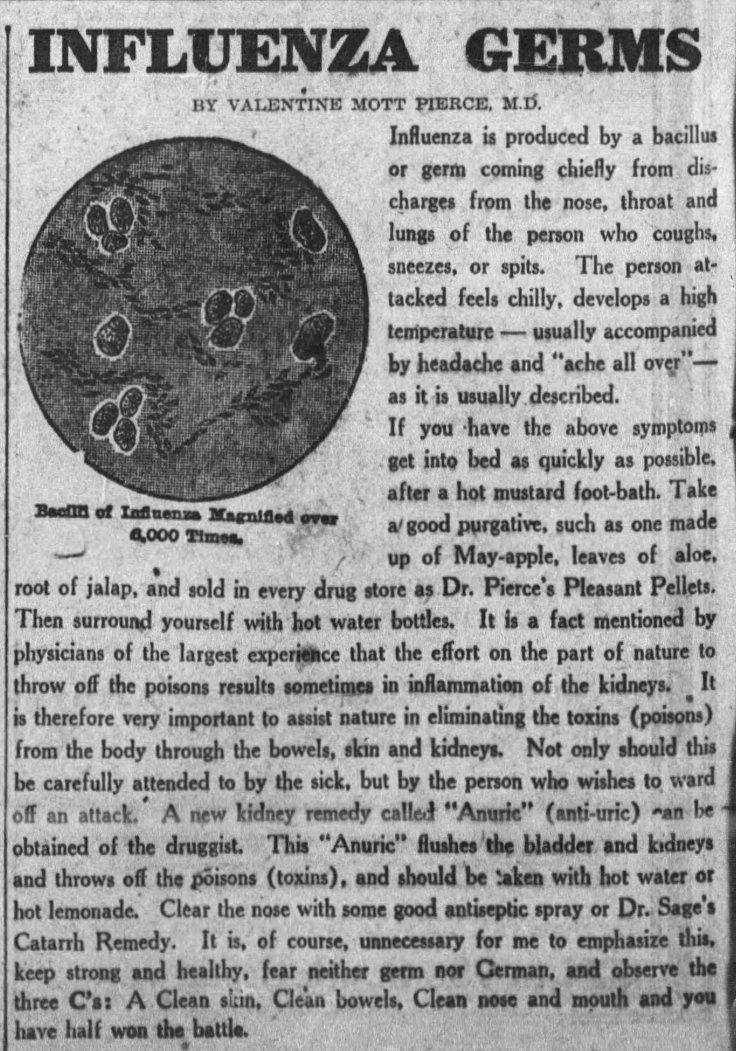 The_Los_Angeles_Times_Thu__Nov_14__1918_