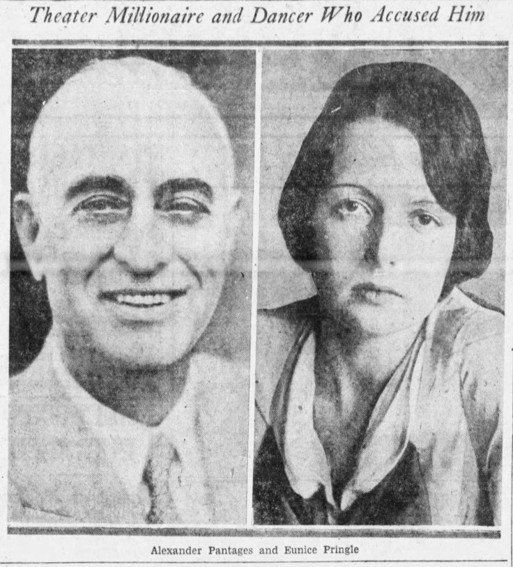 Pantages Pringle photo LA_Times_Apr_3__1931_.jpg