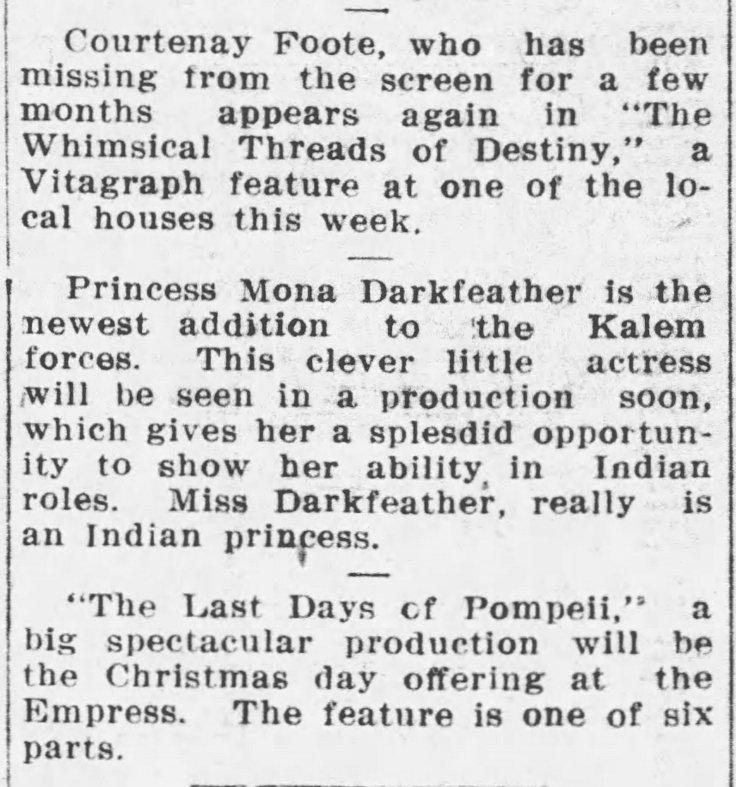 PMD Kalem Owensboro (KY)_Messenger_Dec_14__1913_