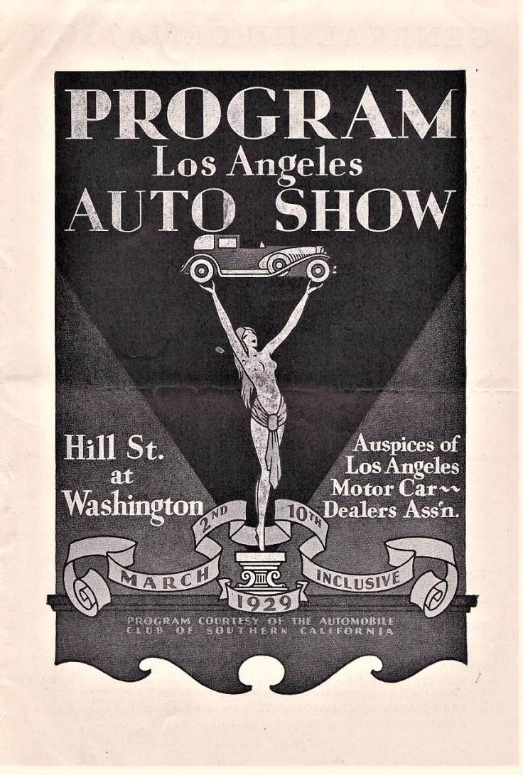 Auto Show 1929_20181202_0001