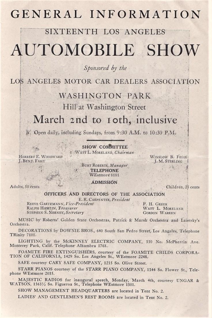 Auto Show 1929_20181202_0002