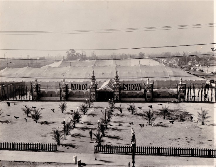 Auto Show 1929_20181202_0005