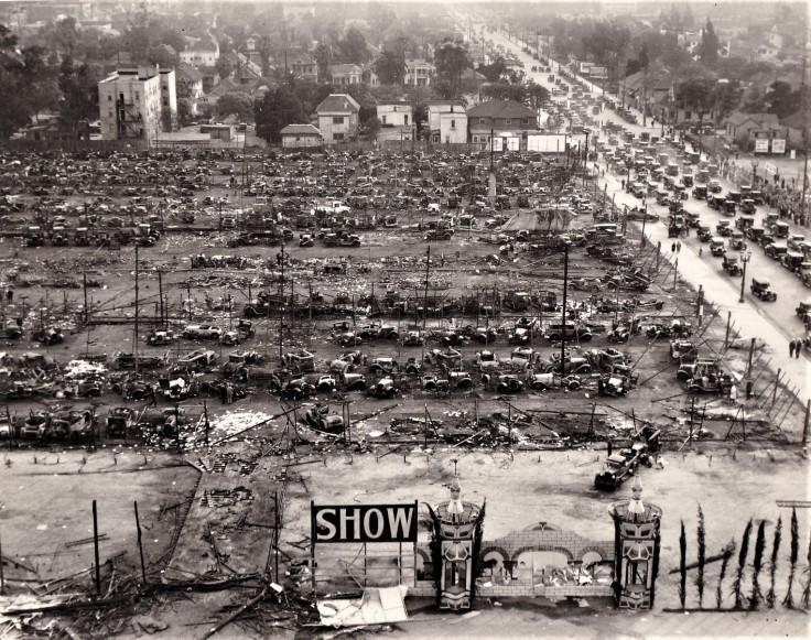 Auto Show 1929_20181202_0007