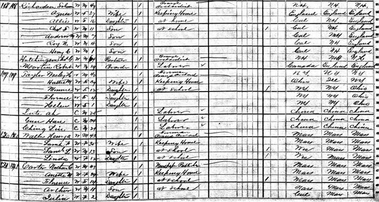 Carter 1880 census San Gabriel.jpg