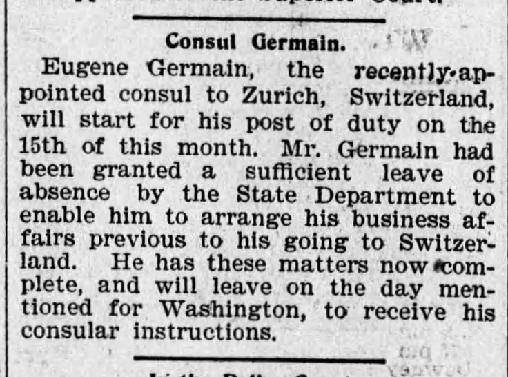 consul germain times_nov_2__1893_