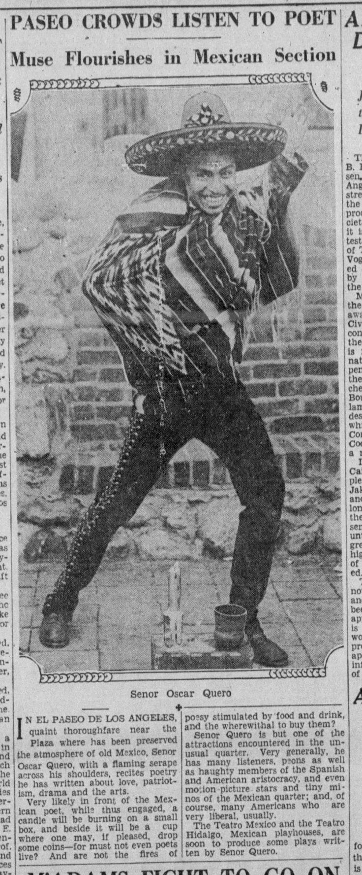 teatro hidalgo times_sep_8__1930_
