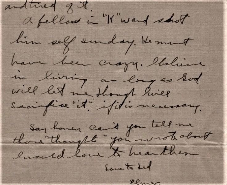 Bernard letter p4