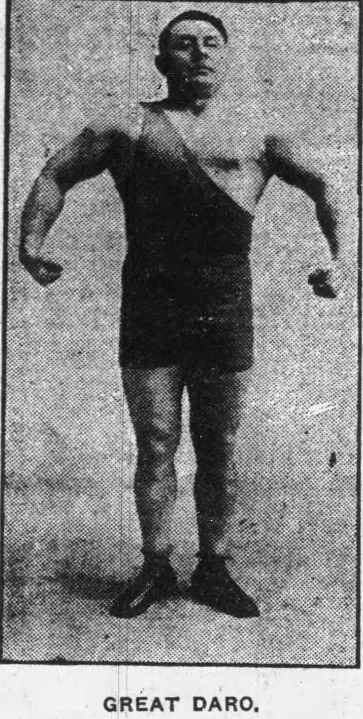 Great Daro photo The_Buffalo_Times_Tue__Feb_19__1918_.jpg