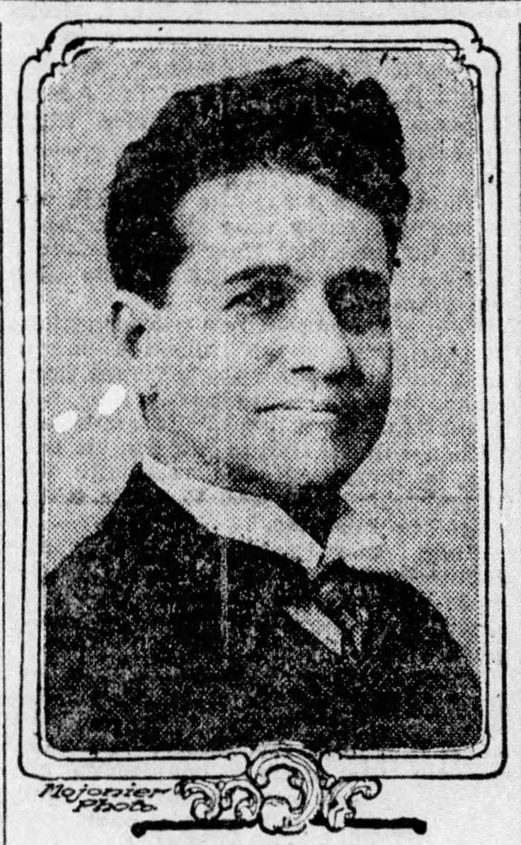Hamilton photo Times_Feb_28__1913_.jpg