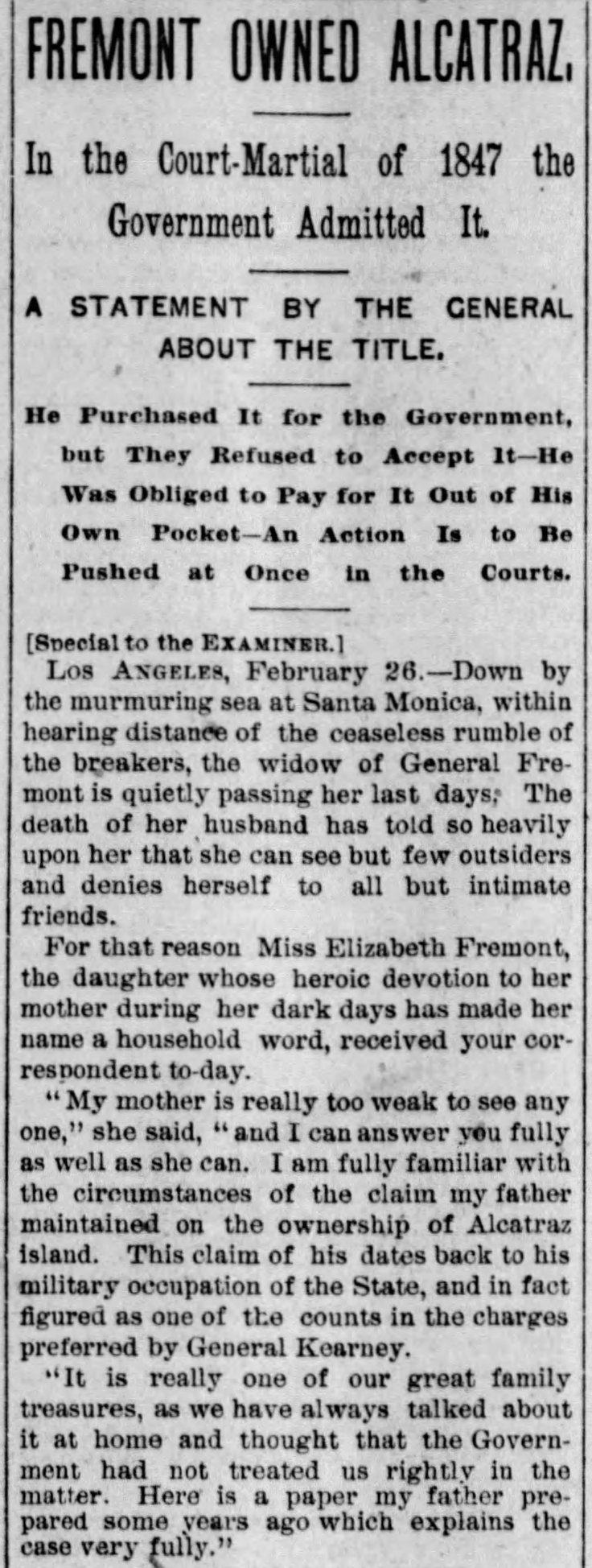 San_Francisco_Examiner_Feb_27__1891_