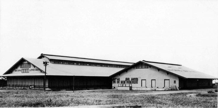 19106 RPPC Lemon Packing House San Dimas Calif 2016.134.1.23