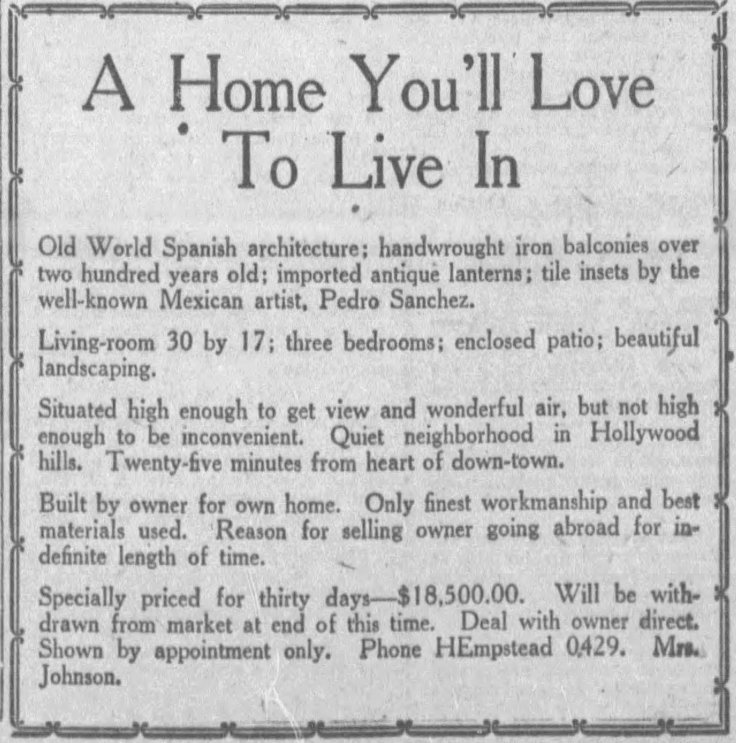 The_Los_Angeles_Times_Fri__Oct_29__1926_