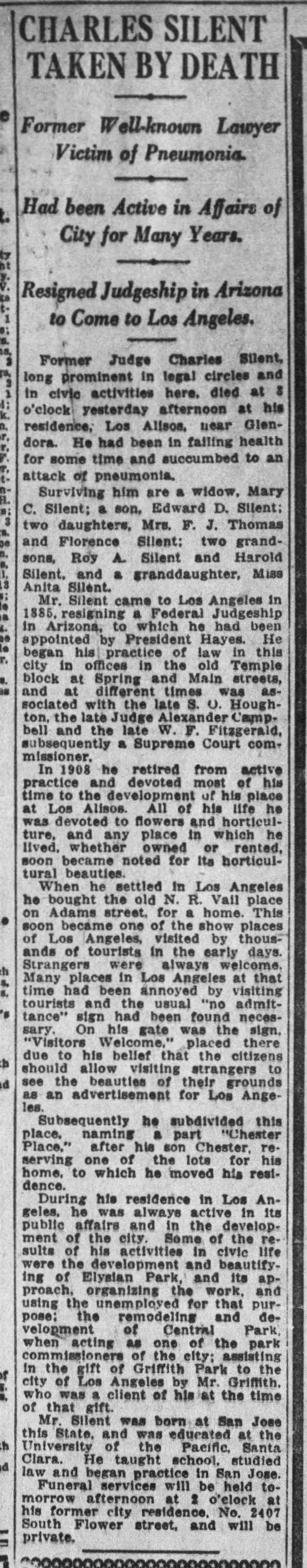 Obit The_Los_Angeles_Times_Sun__Dec_15__1918_