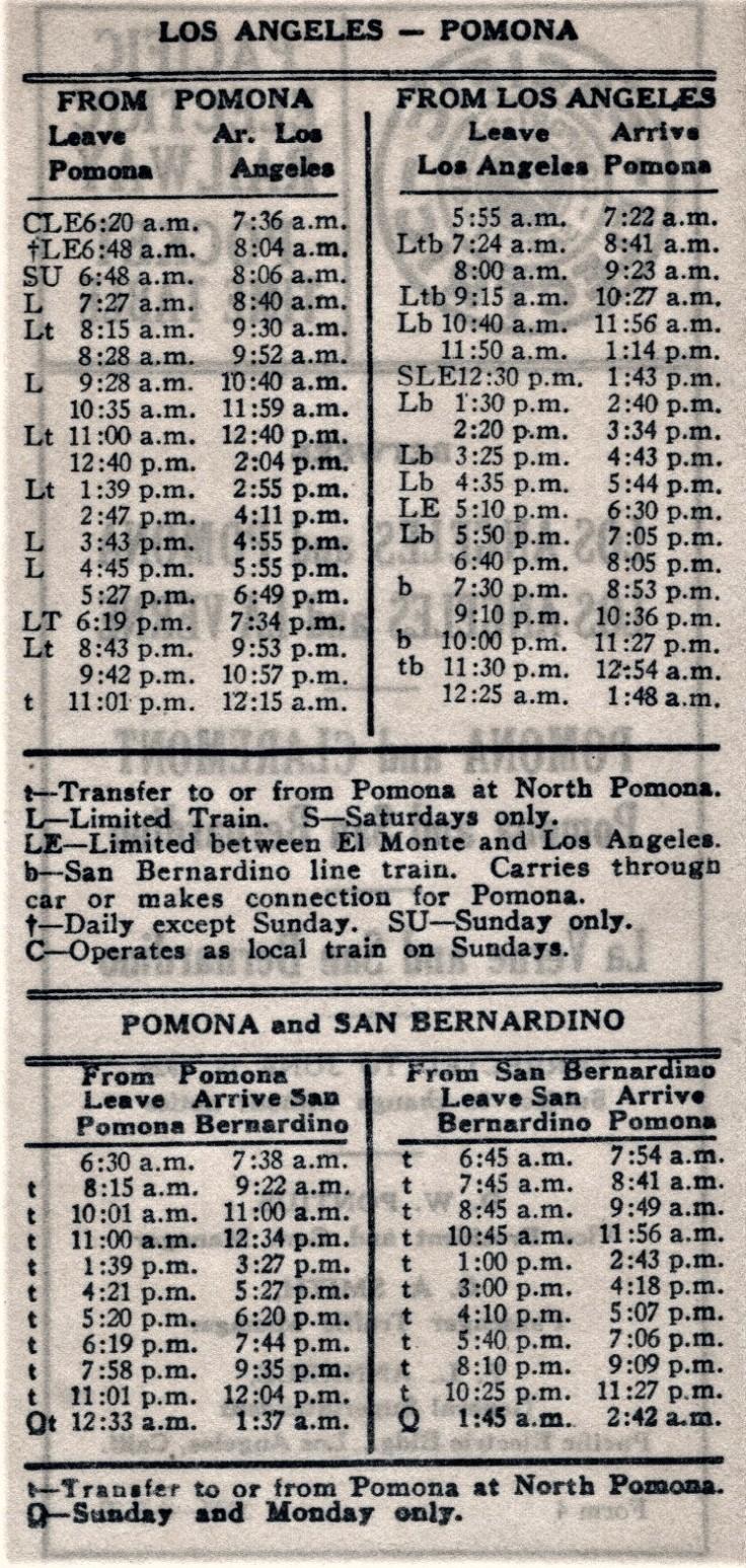 PERY timetable 8Jun29 p3