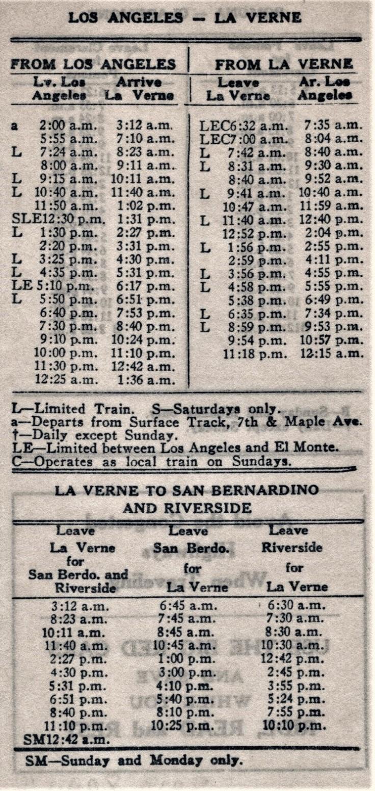 PERY timetable 8Jun29 pg 4