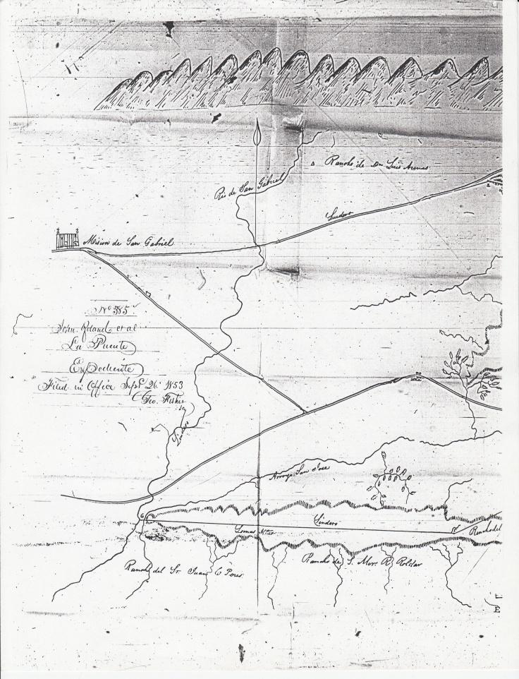 1842 diseno page 2