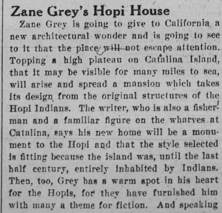 Hopi House Oakland_Tribune_Sun__Apr_19__1925_.jpg