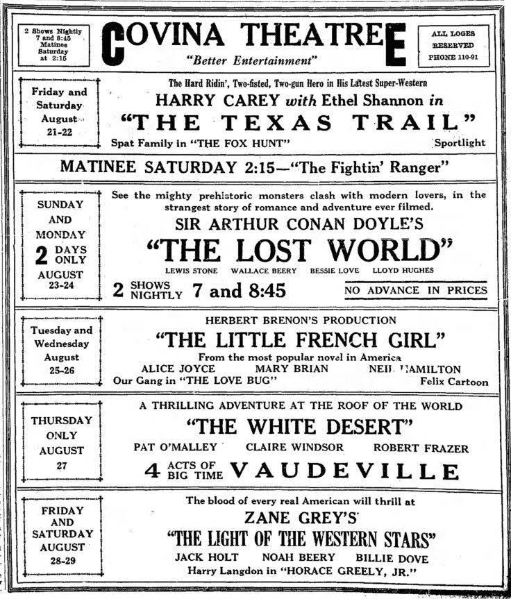 Movie showing Covina_Argus_Fri__Aug_21__1925_