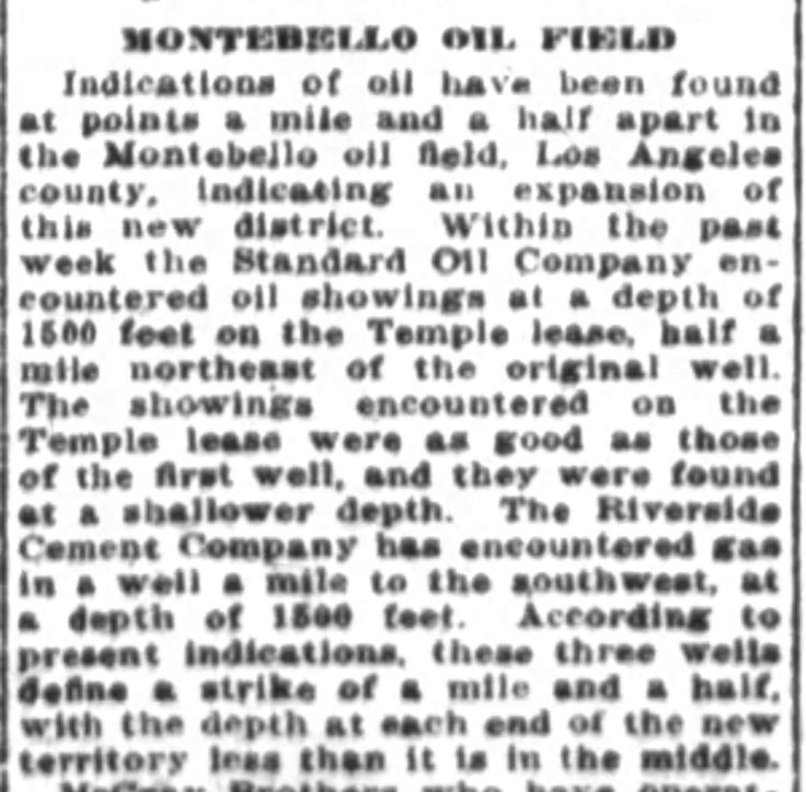 San_Francisco_Chronicle_Mon__Apr_30__1917_