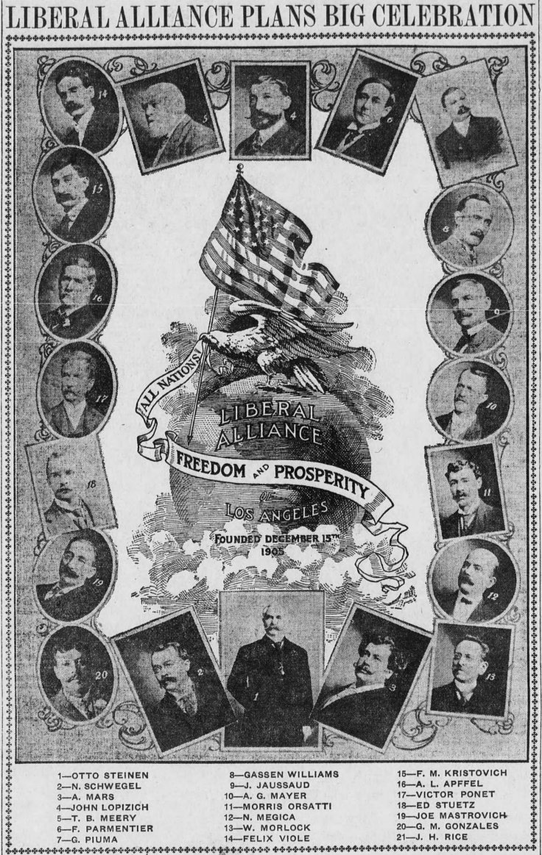 Liberal Alliance image Los_Angeles_Herald_Sun__Mar_25__1906_