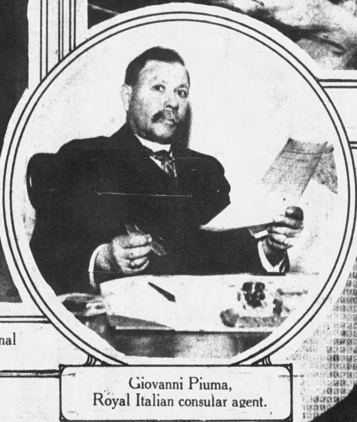 Piuma photo The_Los_Angeles_Times_Sun__Feb_10__1918_