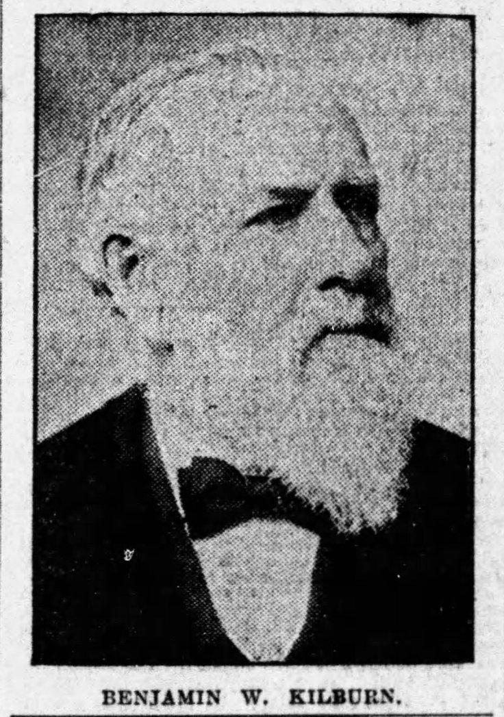Kilburn photo The_Boston_Globe_Sat__Jan_16__1909_.jpg