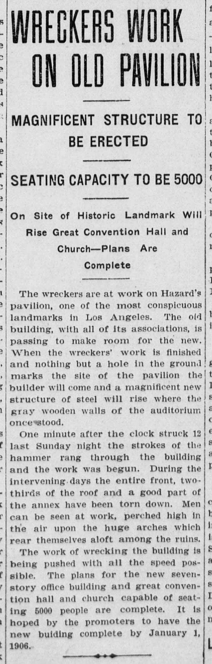Los_Angeles_Herald_Sun__Jun_11__1905_