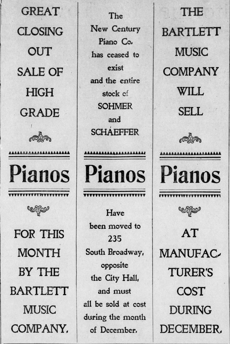 Bartlett Music Company The_Los_Angeles_Times_Tue__Dec_11__1900_