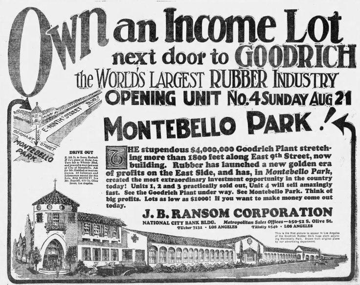 Goodrich plant JB Ransom ad The_Los_Angeles_Times_Sun__Aug_21__1927_.jpg