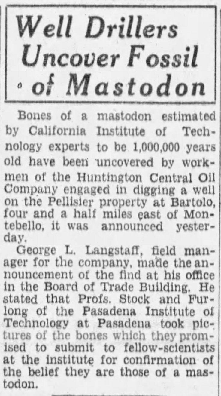The_Los_Angeles_Times_Fri__Apr_10__1931_