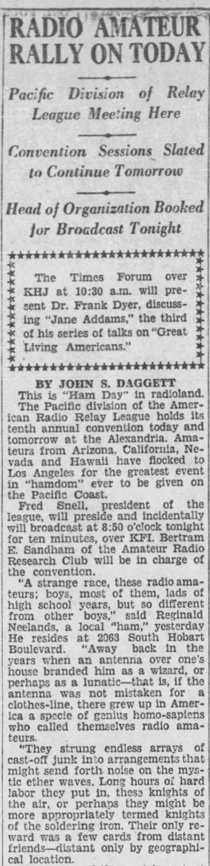 The_Los_Angeles_Times_Fri__Nov_29__1929_ (1)