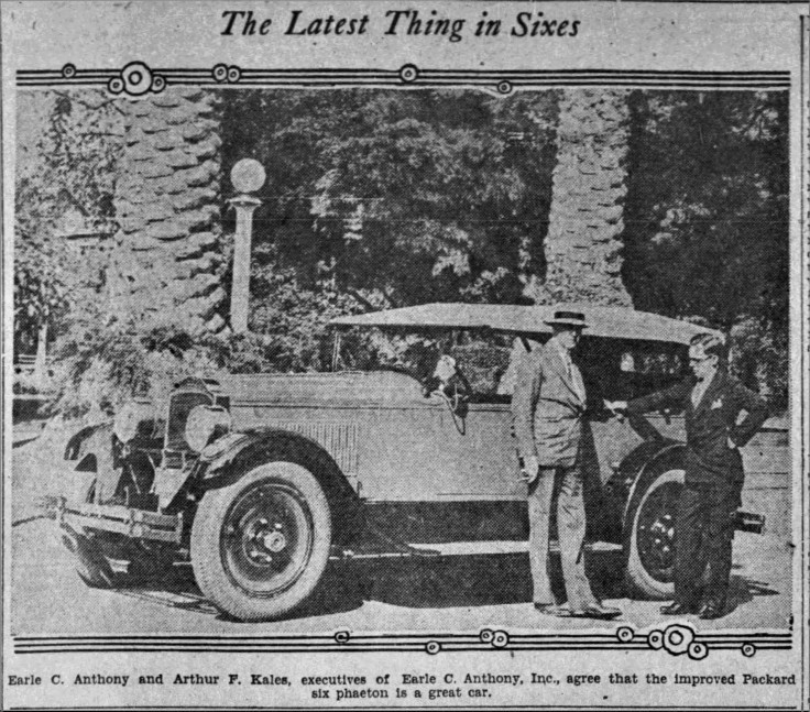 The_Los_Angeles_Times_Sun__Aug_15__1926_.jpg