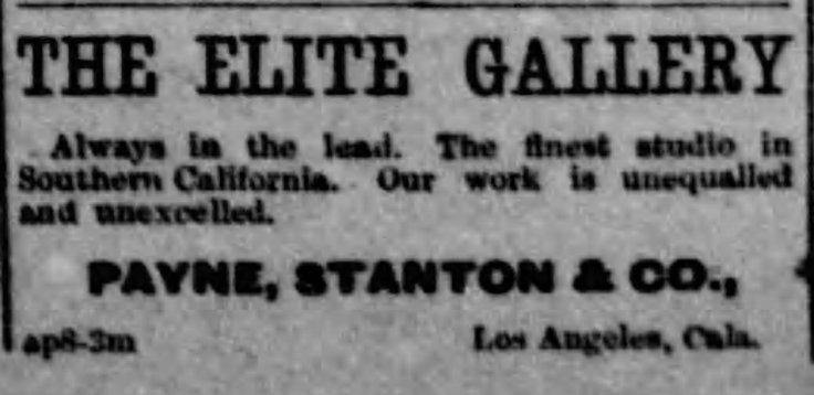 Los_Angeles_Herald_Tue__May_20__1884_
