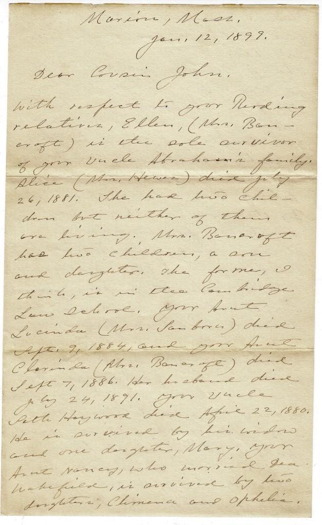 Temple Letter for Blog