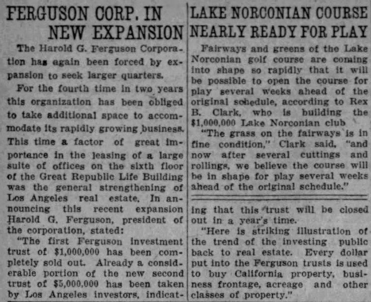 Los_Angeles_Evening_Express_Sat__Jul_28__1928_