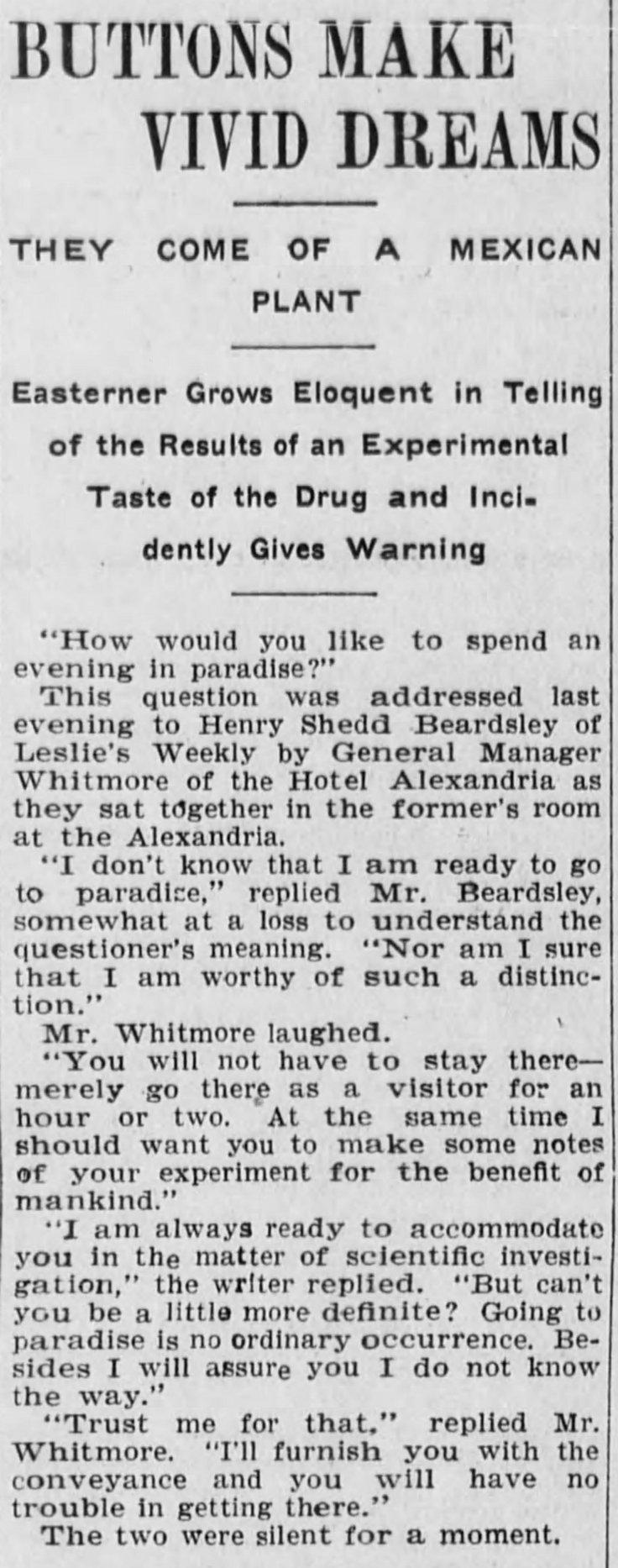 Los_Angeles_Herald_Mon__Feb_19__1906_