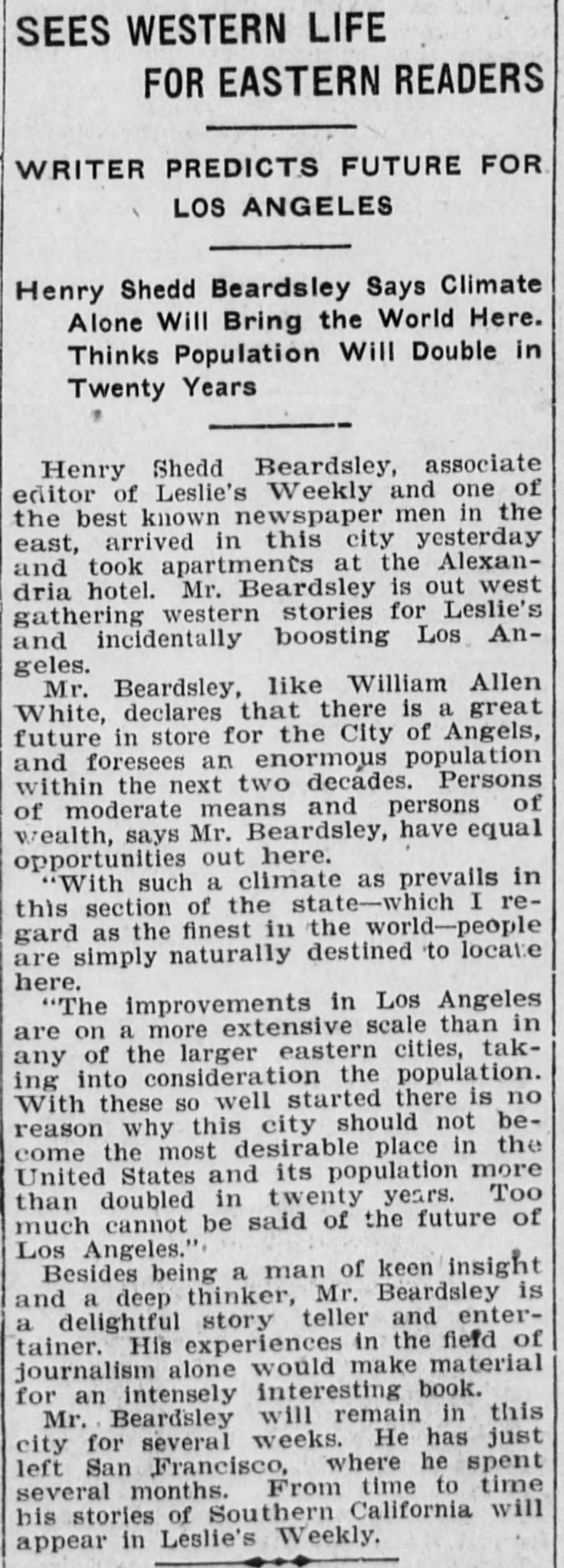 Los_Angeles_Herald_Sun__Feb_18__1906_