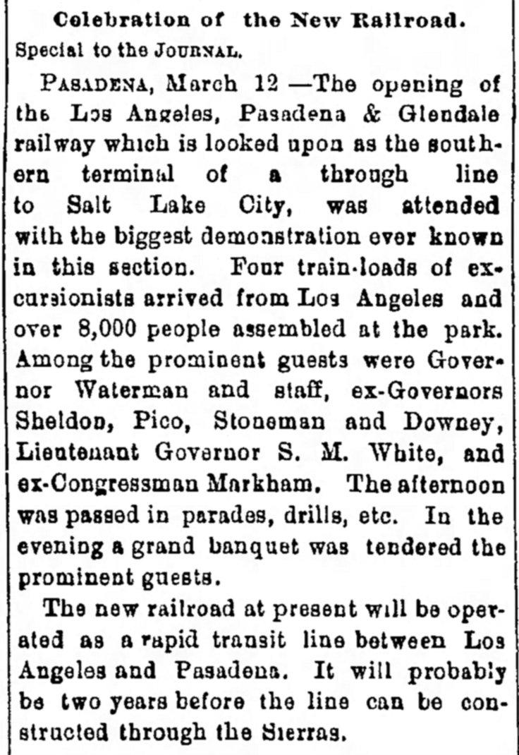 Nevada_State_Journal_Thu__Mar_13__1890_
