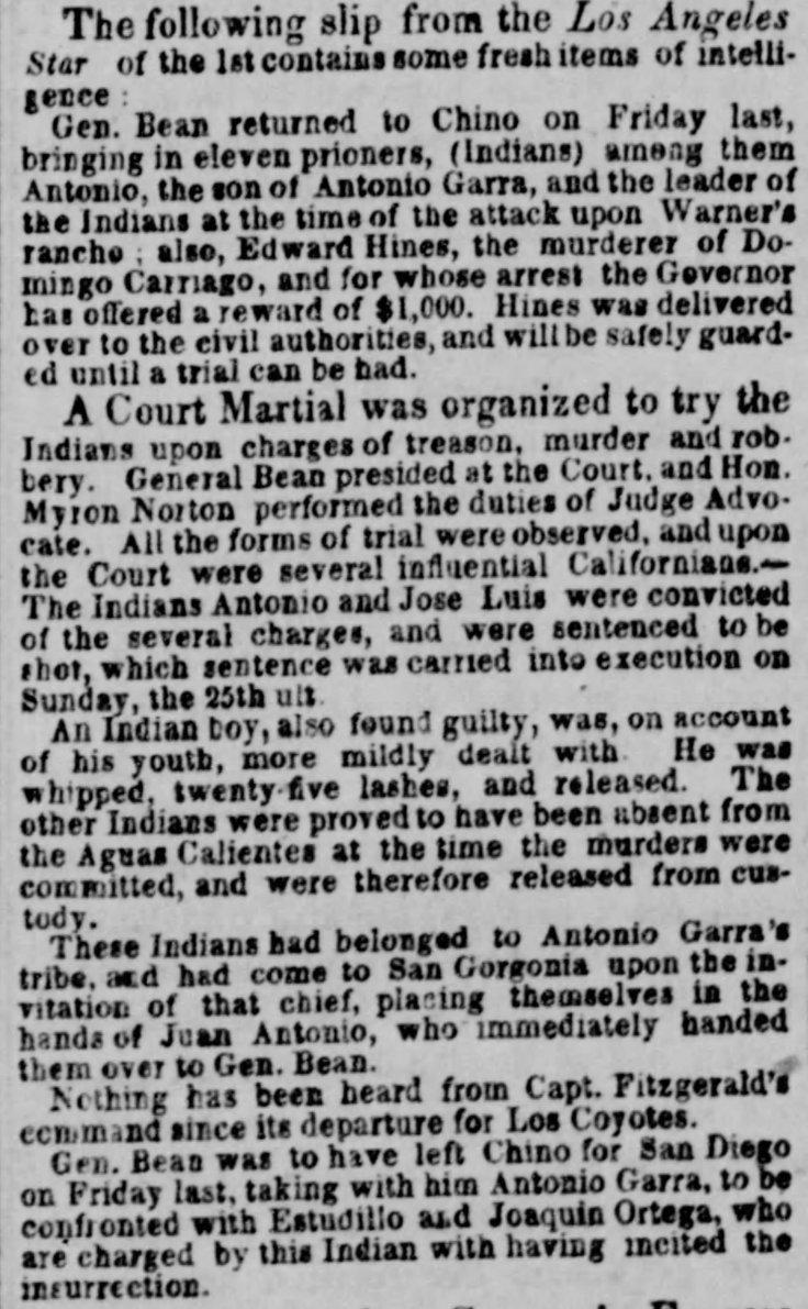 New_York_Tribune_Sat__Feb_14__1852_