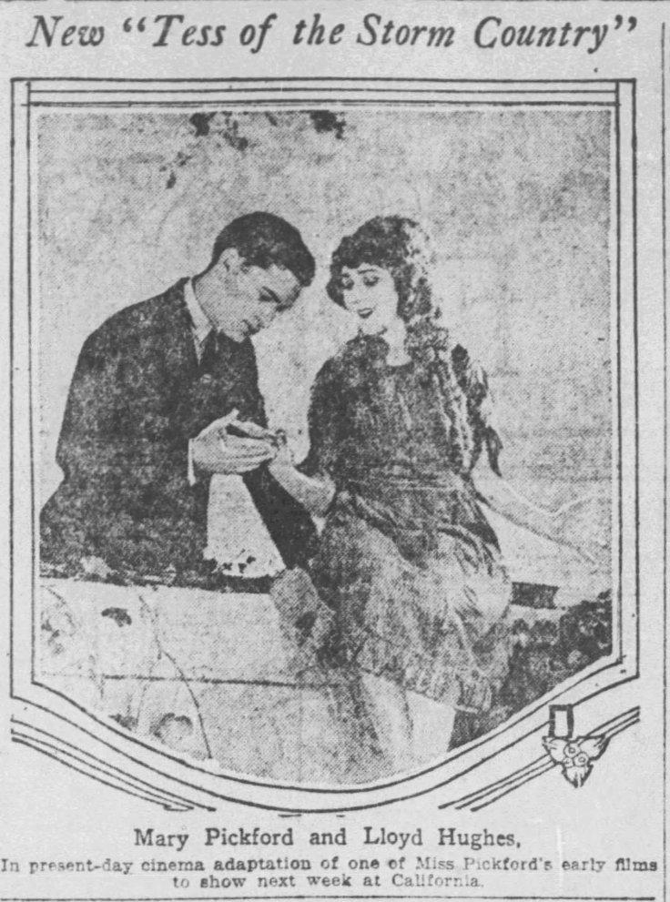 The_Los_Angeles_Times_Sat__Nov_11__1922_