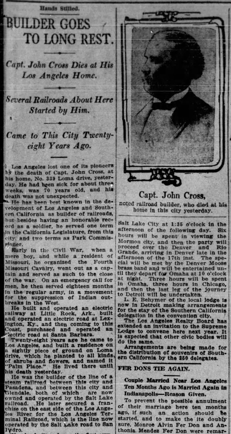 The_Los_Angeles_Times_Sun__Aug_6__1911_