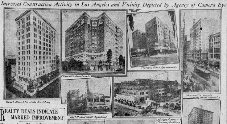 The_Los_Angeles_Times_Sun__Dec_16__1923_