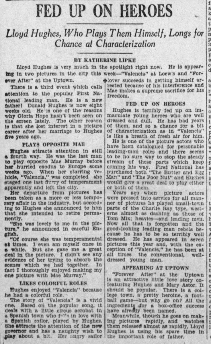 The_Los_Angeles_Times_Sun__Dec_19__1926_