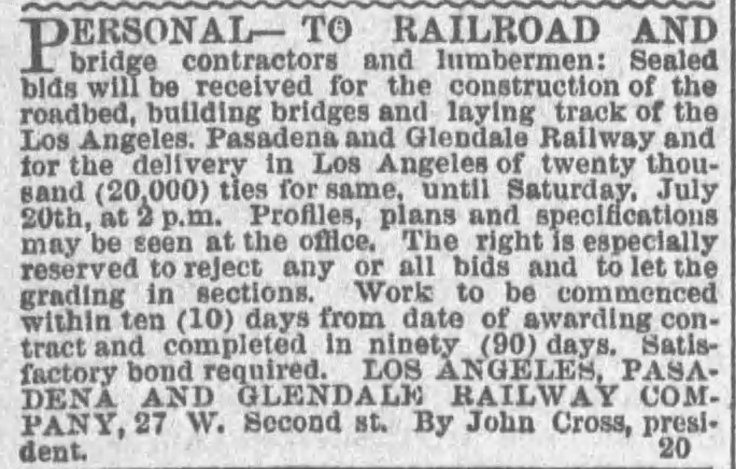 The_Los_Angeles_Times_Thu__Jul_11__1889_