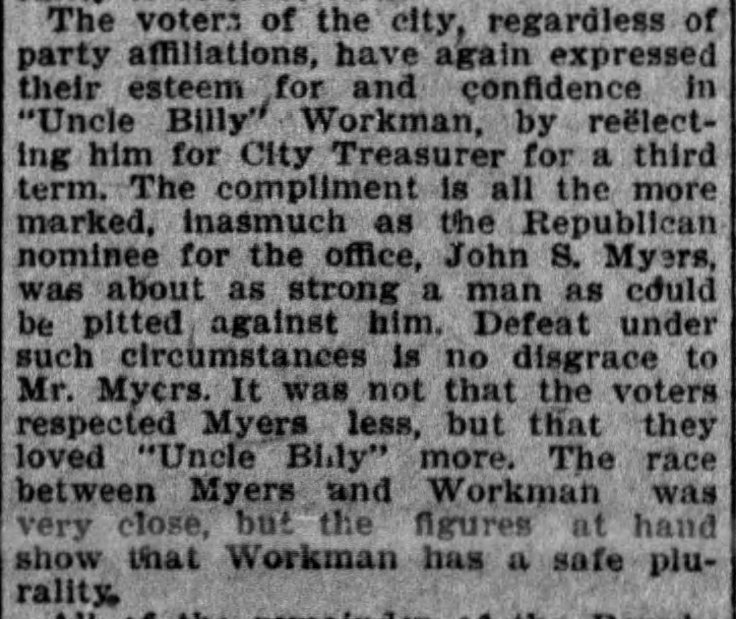 The_Los_Angeles_Times_Tue__Dec_6__1904_ (2)